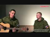 Rauf ft. Faik - Детство (cover by Раиль Арсланов),парень классно спел кавер,красивый голос,поёмвсети,шикарный вокал,круто поёт