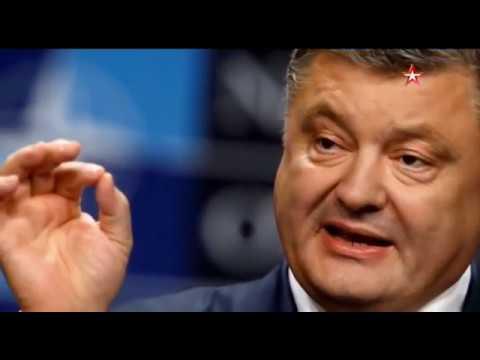 Специальный репортаж. Украина. Предчувствие холодной зимы