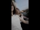 Анастасия Корнеец - Live