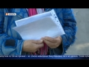Разлученная супружеская пара воссоединилась: Нина Иванова вернулась в Алматы