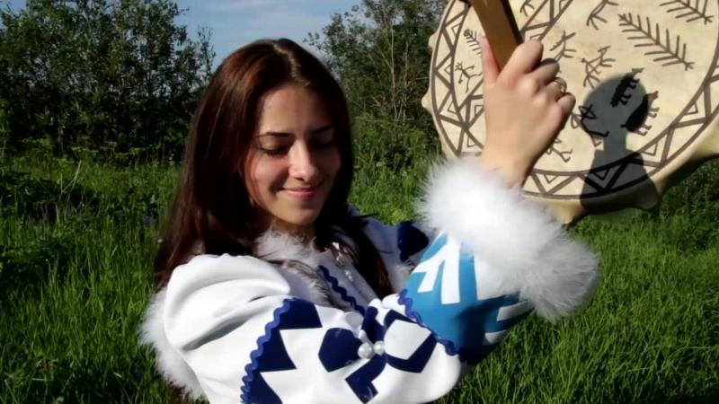 Воркутинское ЛПУМГ