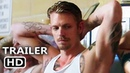 THE INFORMER Official Trailer (2019) Joel Kinnaman, Rosamund Pike Movie HD