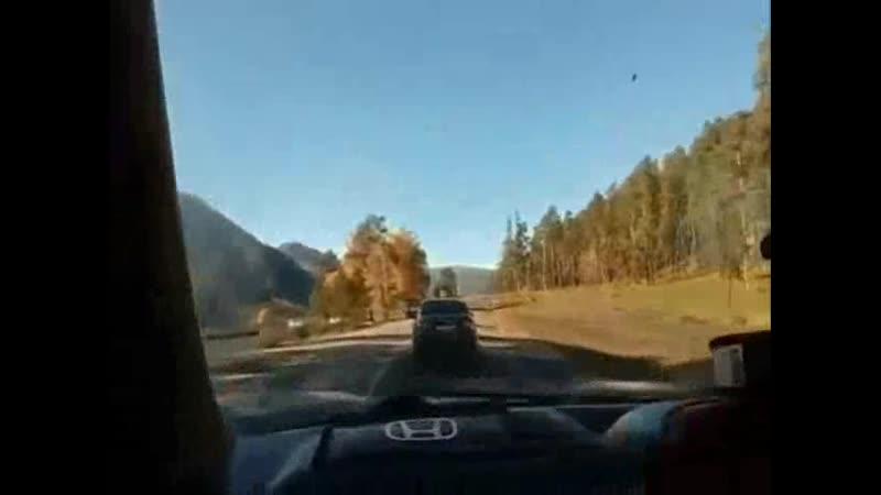 Такси Максим. Промокод BFA65F7A Поездки со скидкой