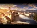 「Attack On Titan」- Violin OST ᴴᴰ