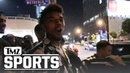 Nick Young Says, 'Legalize Cocaine!' | TMZ Sports