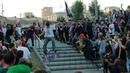 Go Skateboarding Day Moscow