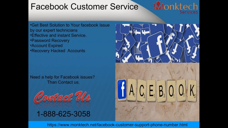 Conduct regular security checkups with Facebook customer service 1-888-625-3058