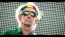 Keith Richards Drug Rockumentary