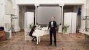 R. Straus-ariya,,Lieben, Hassen, Hoffen, Zagen is operi,,Ariadne auf Naxos ,01.12.18