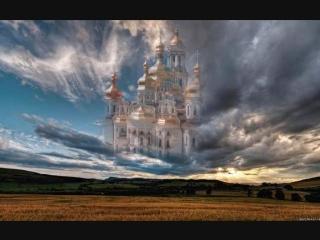 Музыка веры 100 Песни о плодах Св. Духа (Мир)