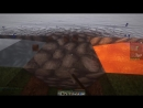 [Romus] ВЫЖИВАНИЕ В РЕЖИМЕ КИСЛОТНЫЙ МИР! ОКЕАН КИСЛОТЫ И МАЛЕНЬКИЙ ОСТРОВ! Minecraft AcidIsland