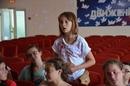 Молодежь-Темрюкского Благочинния фото #37