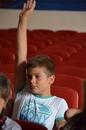 Молодежь-Темрюкского Благочинния фото #33