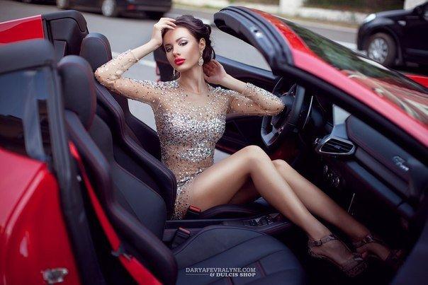 Vietnam most beautiful porn star