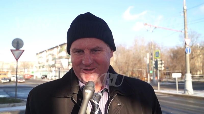 Отчаявшиеся москвичи назвали критическую цену на бензин