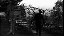 Fred Zinnemann_1964_Y llego el Dia de la Venganza (Gregory Peck, Anthony Quinn, Omar Sharif, Raymond Pellegrin, Paolo Stoppa)