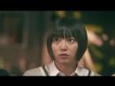 Kimi wa Houkago Sora wo Tobu 02