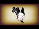 Brain Damage (Sub Lyrics Español / English) ❥ INNER END Soundtrack Concept