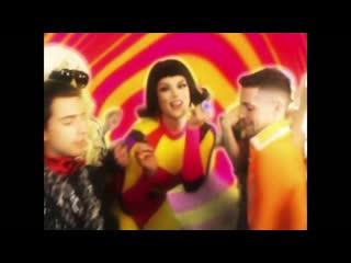 Cazwell, manila luzon - hella horny (feat. craig c)