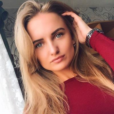 Лина Чичик