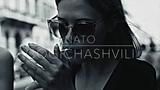 TRU Concept - Save Me (ft. Pershard Owens) (M.a.o.s. Beats remix)