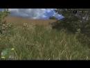 [Stepan Xolera] Farming Simulator 17 - Пчёлы приехали Строим пасеку и рубим деревья. Фермер симулятор 17 видео ч8