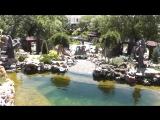 парк Лога Каменск-Шахтинский (Старая Станица) 720p