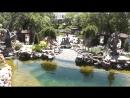 парк Лога Каменск-Шахтинский Старая Станица 720p
