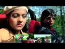 ELENA Slyshish kak stuchat serdca-Shahrukh Khan and Kajol