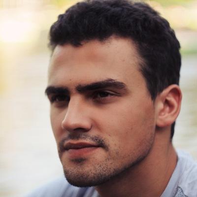 Даниэль Гарсия