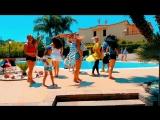 Spring-Elastica&ampBelly Dance (Италия, 2018
