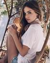 Кристина Емельянова фото #46