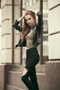 Кристина Емельянова фото #45