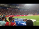 Португалия 🇵🇹- Испания 🇪🇸