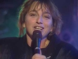 Gianna Nannini - I Maschi HD 50FPS