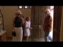 Missing Pieces (2000) - James Coburn Lisa Zane Paul Kersey Finn Carter William R. Moses Maxwell Caulfield Carl Schenkel