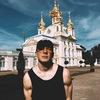 Kirill Ignatov