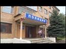 Грабёж пенсионерки в Ярцево-Рен