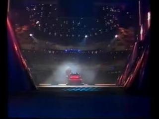 Hape Kerkeling - Parodie auf 'Flieger' von NINO DE ANGELO