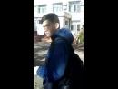 Денис Рашев Live