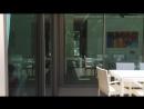 Красивые апартаменты на Пхукете. Вилла с собственным бассейном. Раваи, Най Харн, Чалонг. Массажист Валентин Денисов-Мельников
