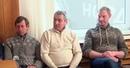 Корабля нет работы нет как живут крымские рыбаки после ареста судна Норд