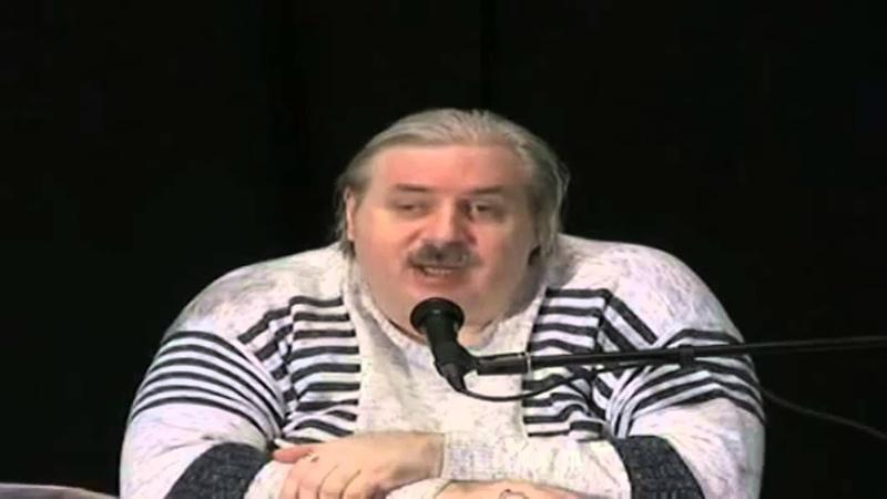 Н. В. Левашов. Подтверждения того, что хан Тохтамыш и Дмитрий Донской - одно лицо.