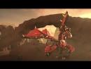 Red Dragon Rescue - LEGO NINJAGO 70653