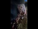 Video-fc47f4d71dd40222348f65399245c591-V.mp4