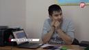 Обман, развод, лохотрон в Кэшбери | После каникул кинут всех | СМИ о Cashbery 14-15.10.18г.