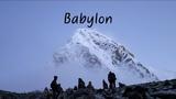 Babylon Chillstep Mix