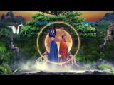 Empire Of The Sun - To Her Door (Official Audio).mp4