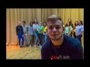 БГУФК ТВ - Beta Version