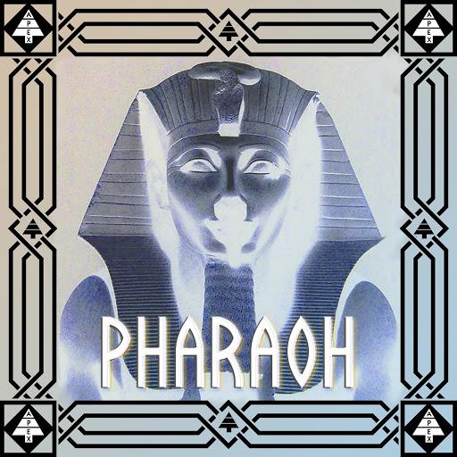 Apex альбом Pharaoh